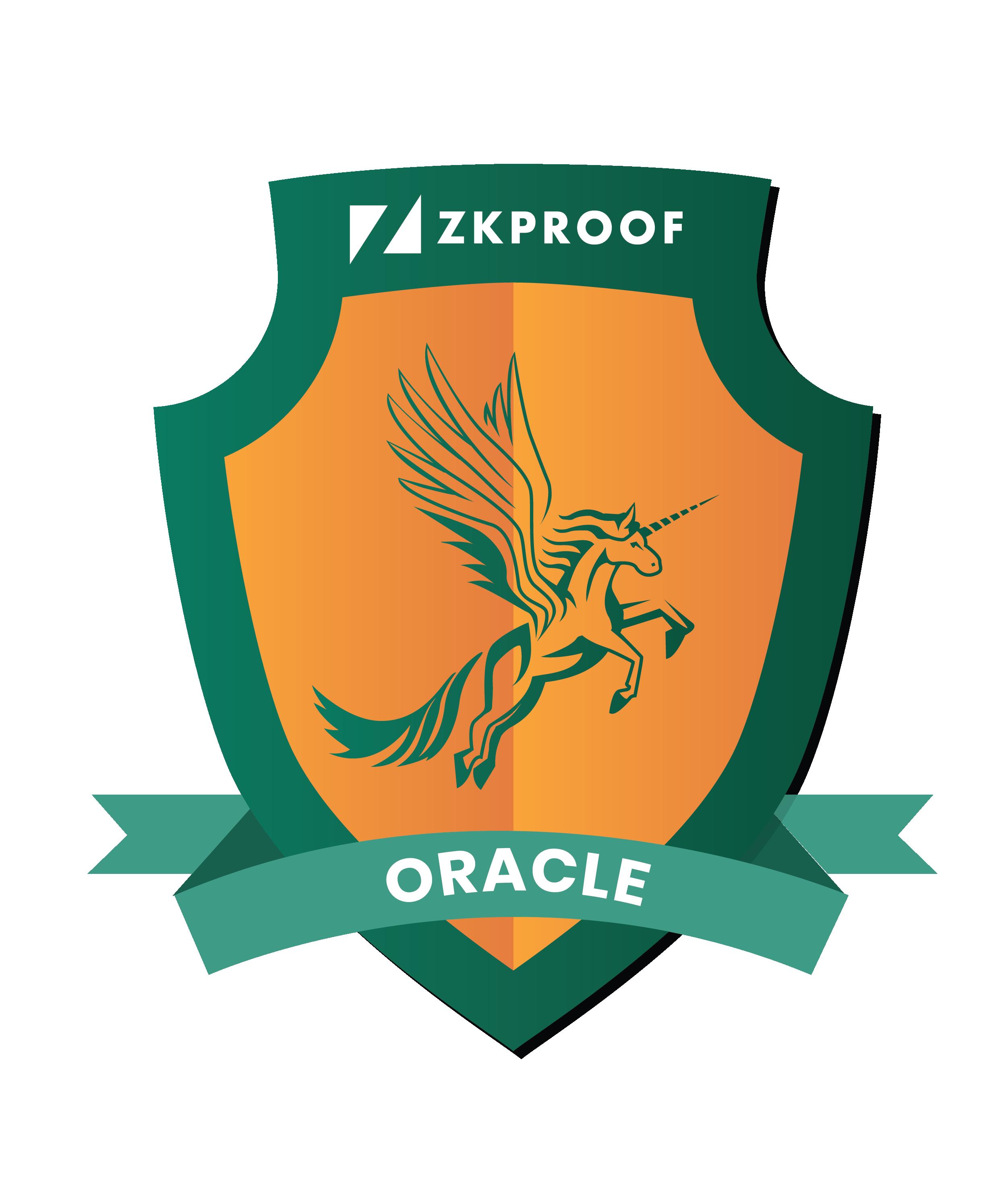 ZKProof Resources